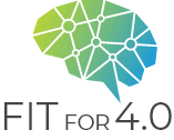 Fit for 4.0